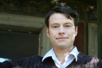Tomas Zenker
