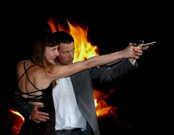 kriminal_tango_variete_startbild.jpg