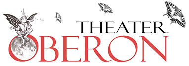 Theater Oberon